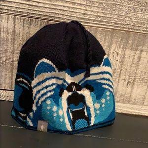 Kids SmartWool hat